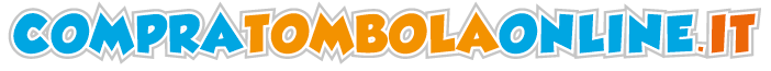 Compra Tombola Online